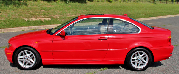 IMG_9506 by autosales