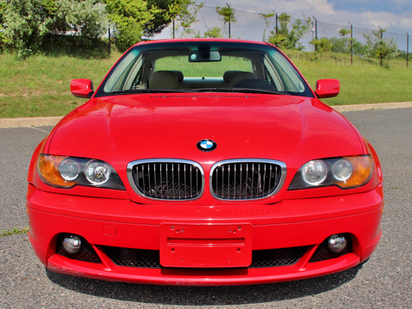 IMG_9501 by autosales