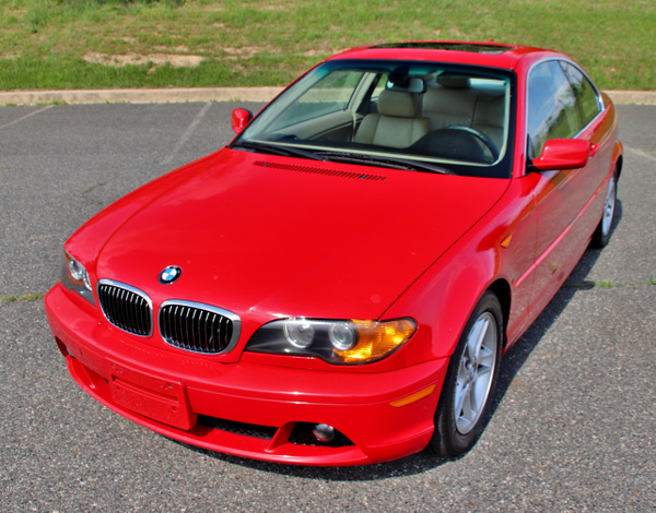 IMG_9504 by autosales