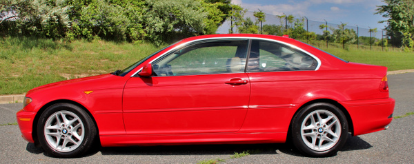 IMG_9507 by autosales