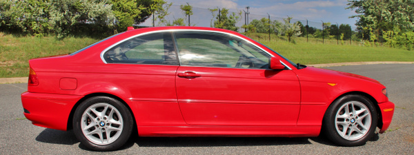 IMG_9513 by autosales