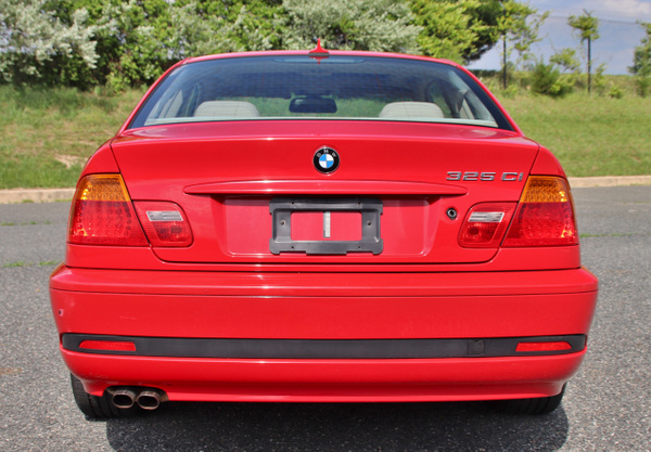IMG_9518 by autosales