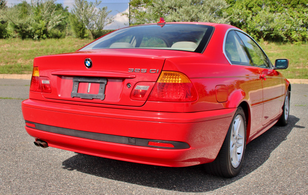 IMG_9522 by autosales