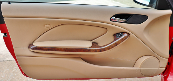 IMG_9544 by autosales