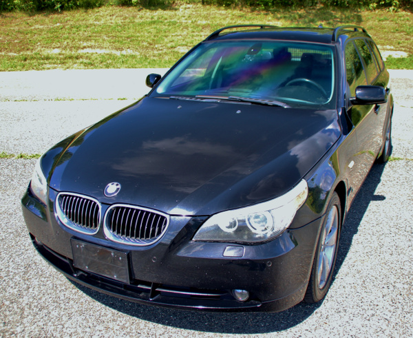 IMG_9805 by autosales