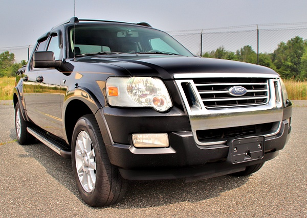 IMG_9907 by autosales