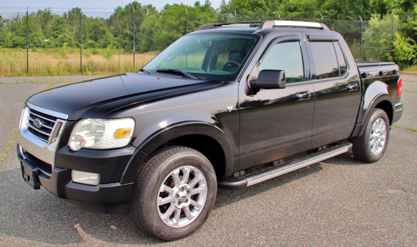 IMG_9911 by autosales