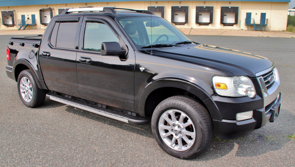 IMG_9925 by autosales