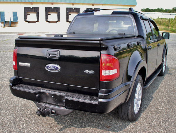 IMG_9944 by autosales