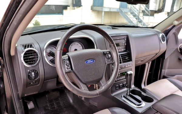 IMG_9945 by autosales