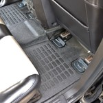 N 2007 Ford Explorer Sport Trac