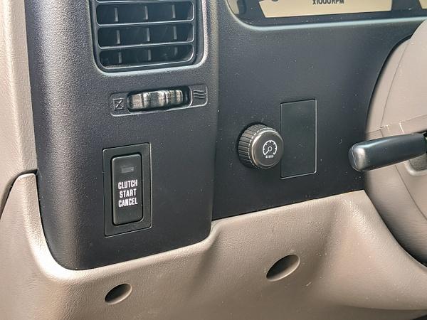 PSX_20190606_020153 by autosales