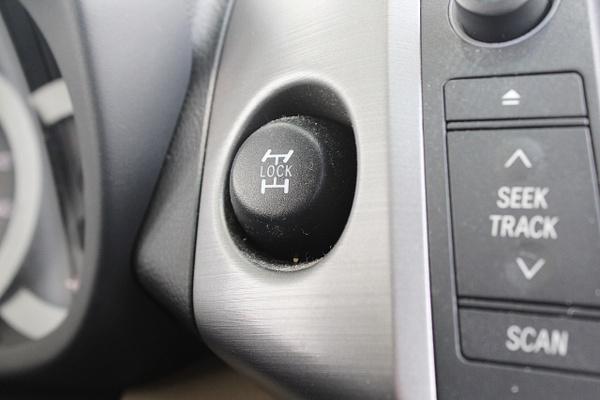 07 rav 4 by autosales