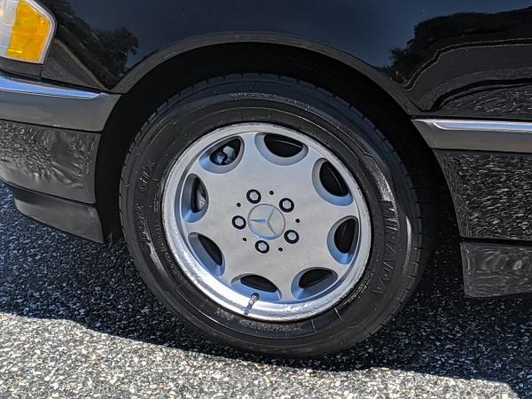 PSX_20190613_161937 by autosales