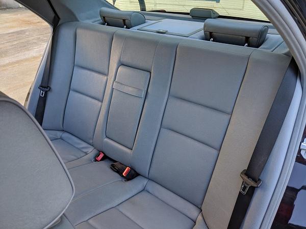 PSX_20190613_165534 by autosales