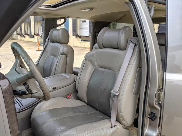 PSX_20190613_170927 by autosales