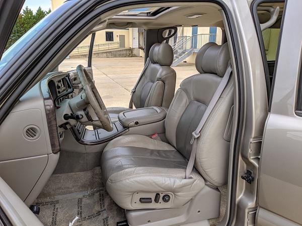 PSX_20190613_170945 by autosales