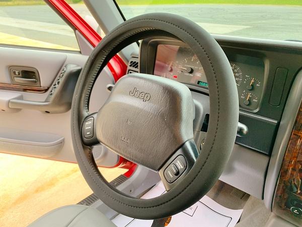 596F80A8-4E99-430E-A7A5-9F833A4B33E3 by autosales
