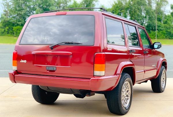55AA18EA-5955-46E8-98F4-17898F84FDA9 by autosales