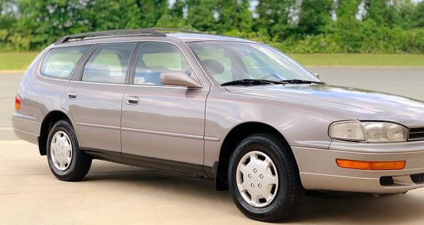 9F9911C5-BBDA-4C28-9242-7EC54FF28133 by autosales