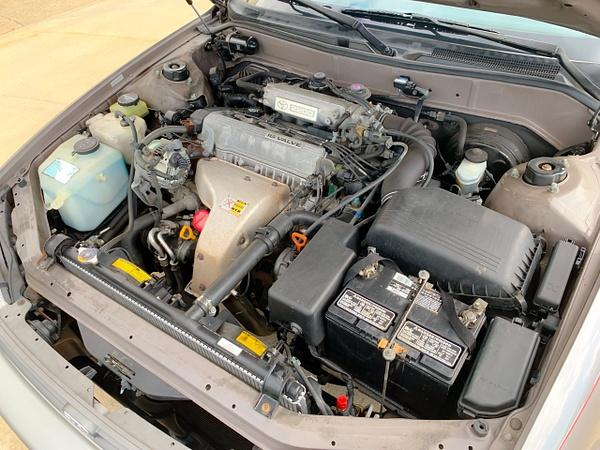 1B4B1115-2ED4-4E49-B4B3-F2D5E6E01C49 by autosales