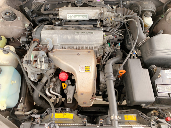 FF6095A8-246F-45B5-8245-D7F8DFEC2EAE by autosales