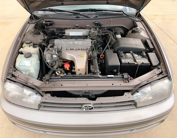 9A219D64-CBB1-4402-856C-D1C5AE445F57 by autosales