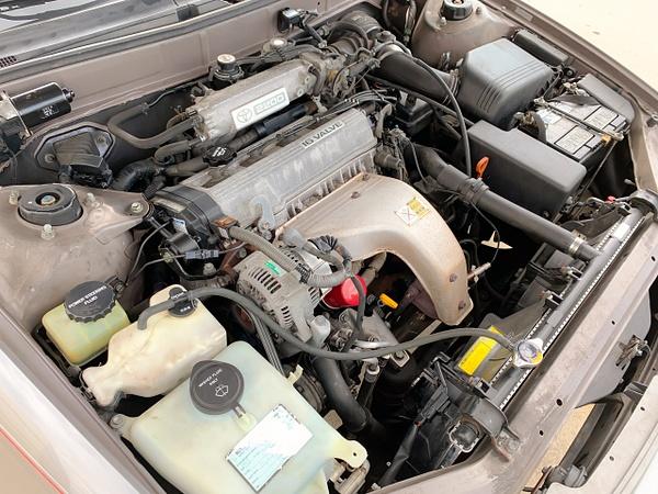BA670B77-8677-4360-800E-7328BF84F283 by autosales