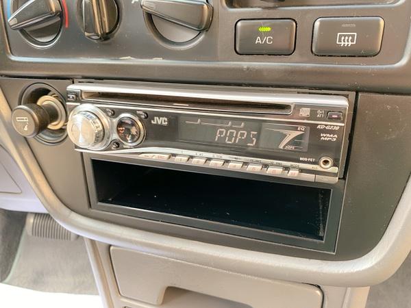 0C5A006D-0ED3-4871-A042-21B8EF6E726D by autosales