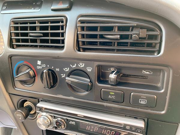 E160B42D-22E1-454E-B19B-24A486411FD0 by autosales