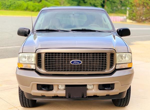 65951DFA-B5FA-4210-8F56-56AA217D9F7D by autosales