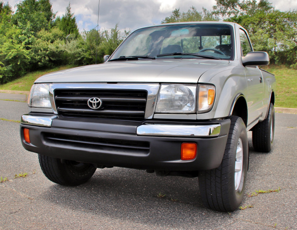 IMG_0033 by autosales