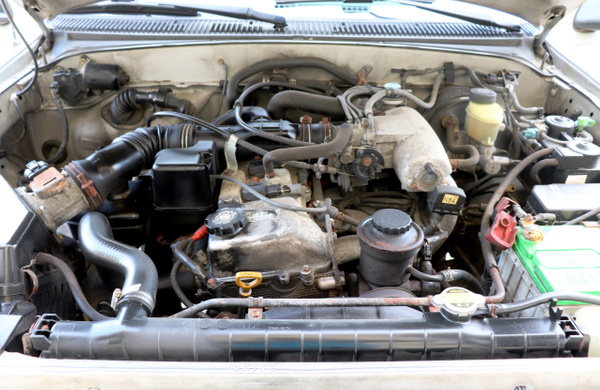IMG_0150 by autosales