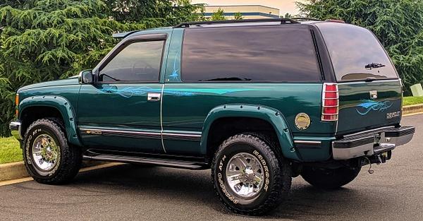 PSX_20190627_010916 by autosales