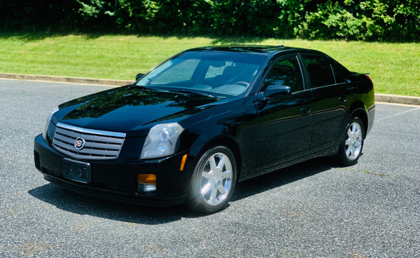 Cts by autosales by autosales