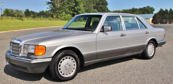 IMG_0186 by autosales