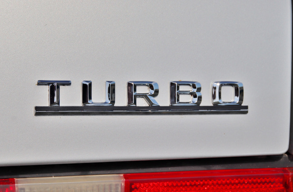 IMG_0199 by autosales