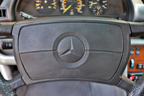IMG_0215 by autosales