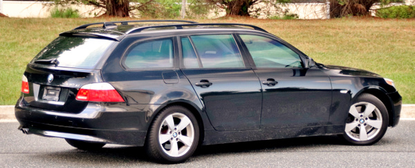 IMG_0399 by autosales