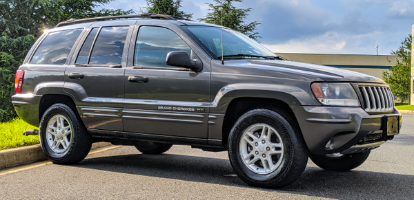 IMG_20190703_174426-39 by autosales