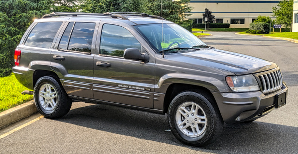 IMG_20190703_174424-36 by autosales