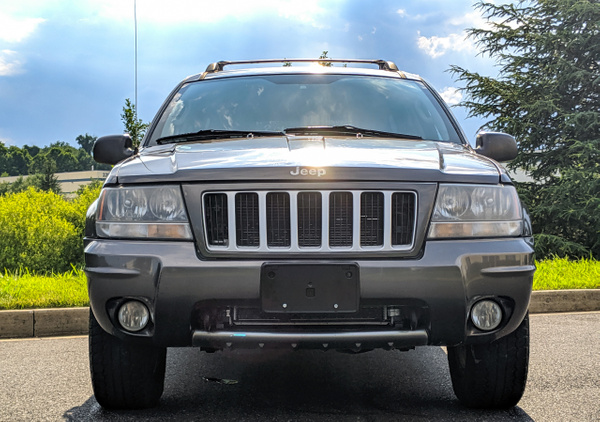 IMG_20190703_174523-43 by autosales