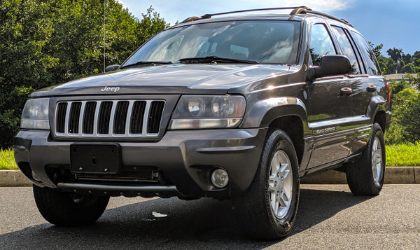 IMG_20190703_174534-2 by autosales