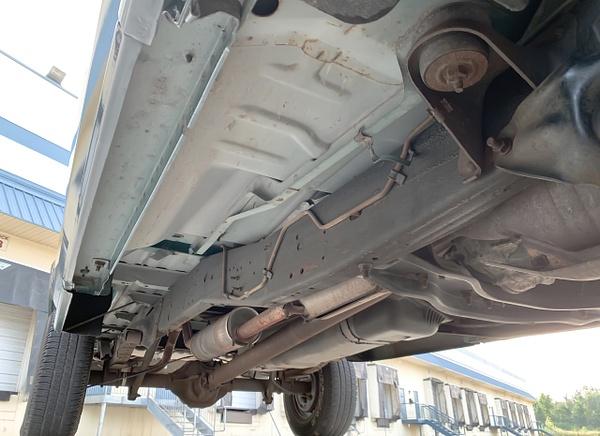 2E84E540-760E-485B-A00C-FA918C7F9C56 by autosales