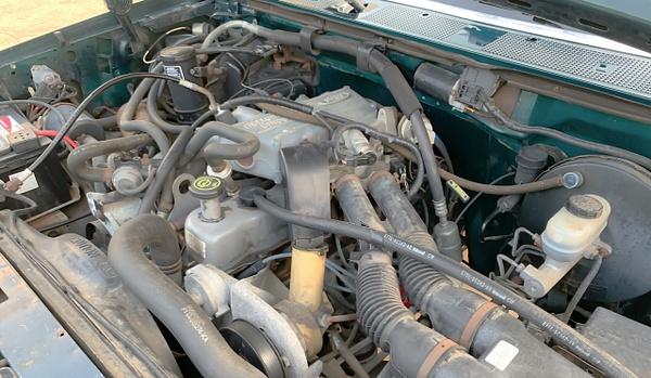 DF6434E7-D1B5-46F9-859C-8CE5F0B2DD6E by autosales