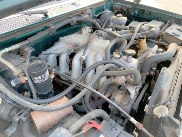 3F40274A-6FAC-48C6-98C3-8D47EB6BDEAB by autosales