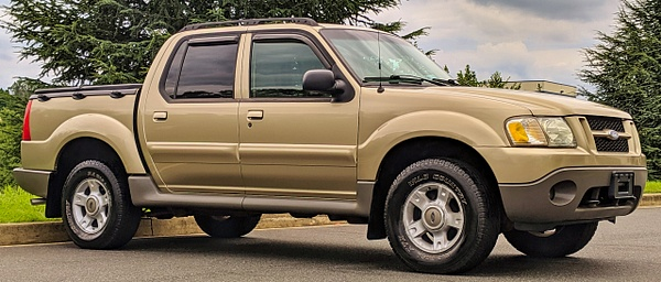 IMG_20190723_154457-440 by autosales