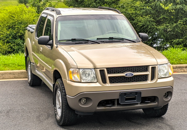IMG_20190723_154522-452 by autosales