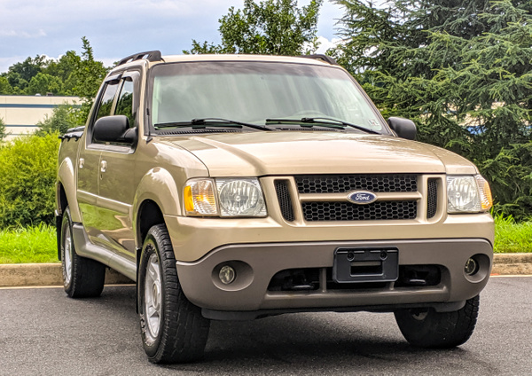IMG_20190723_154526-444 by autosales