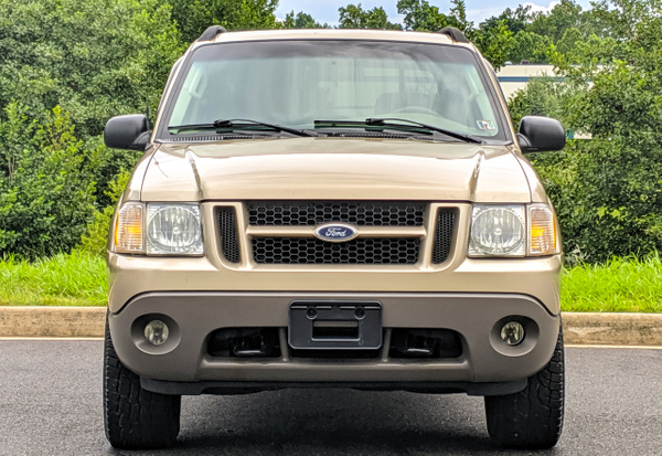 IMG_20190723_154544-448 by autosales